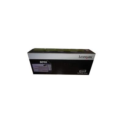 LEXMARK MX611 TONER CARTRIDGE RP 10K